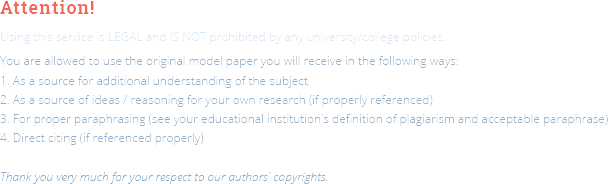 best annotated bibliography writing services for mba